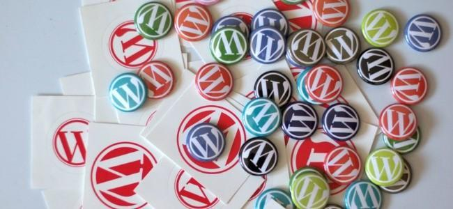 Wordpress-problema-seguridad