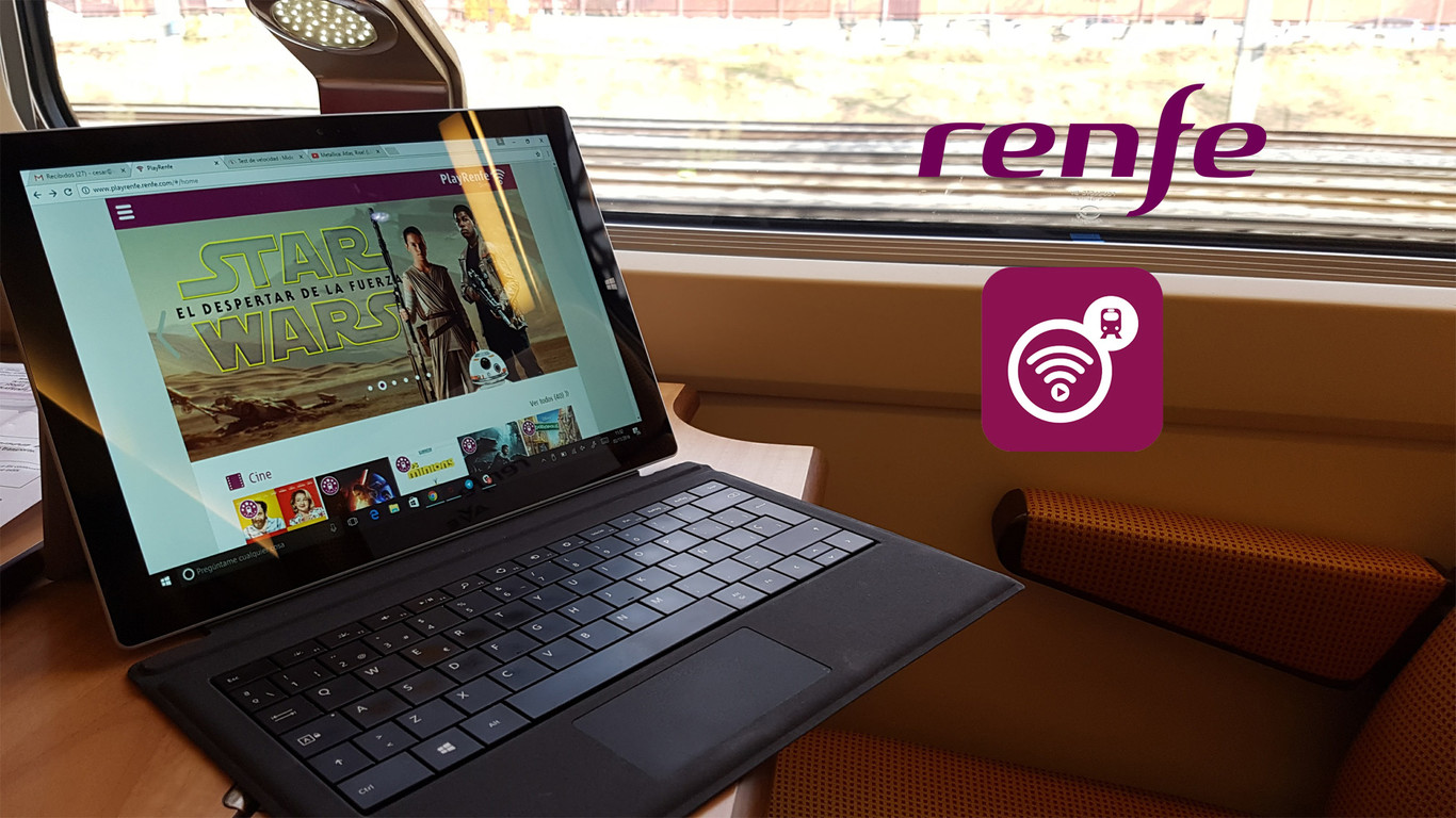 playrenfe-wifi-ave