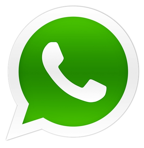 app-whatsapp