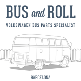 BUS & ROLL