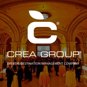 CREA GROUP WEB