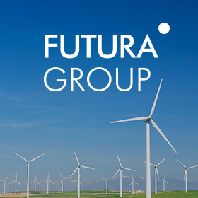 FUTURA GROUP WEB