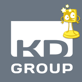 KD GROUP