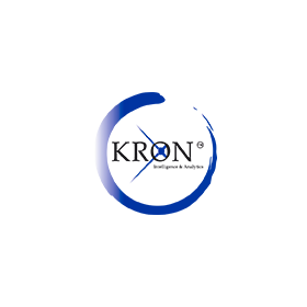 KRON - Business Intelligence and Analytics